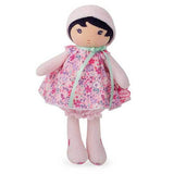 kaloo-tendresse-doll-fleur-k-medium- (1)