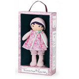 kaloo-tendresse-doll-fleur-k-medium- (2)