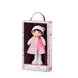 kaloo-tendresse-doll-rose-k-medium- (2)