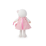 kaloo-tendresse-doll-rose-k-medium- (3)
