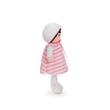 kaloo-tendresse-doll-rose-k-medium- (4)