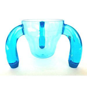 little-luca-candocup-blue- (1)