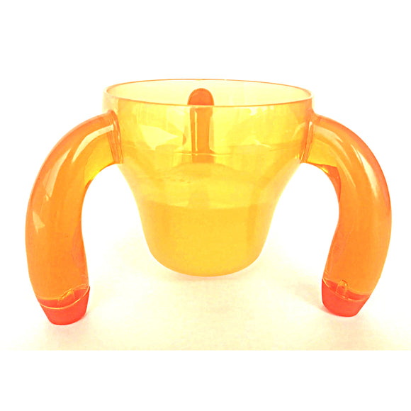 little-luca-candocup-orange (1)
