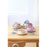 miniware-eating-master-set-mini-patissier- (2)
