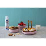 miniware-eating-master-set-mini-patissier- (4)