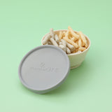 miniware-first-bite-set-pla-cereal-suction-bowl-vanilla-+-silicone-spoon-and-cover-in-cotton-grey- (14)