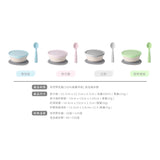 miniware-first-bite-set-pla-cereal-suction-bowl-vanilla-+-silicone-spoon-and-cover-in-cotton-grey- (3)