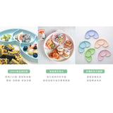 miniware-healthy-meal-set-pla-smart-divider-suction-plate-in-vanilla-+-silicone-divider-in-peach- (3)