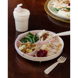 miniware-healthy-meal-set-pla-smart-divider-suction-plate-in-vanilla-+-silicone-divider-in-peach- (16)