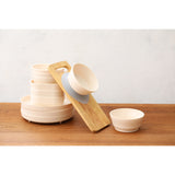 miniware-healthy-meal-set-pla-smart-divider-suction-plate-in-vanilla-+-silicone-divider-in-peach- (11)