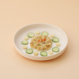 miniware-healthy-meal-set-pla-smart-divider-suction-plate-in-vanilla-+-silicone-divider-in-peach- (25)