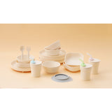 miniware-healthy-meal-set-pla-smart-divider-suction-plate-in-vanilla-+-silicone-divider-in-peach- (22)
