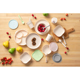miniware-healthy-meal-set-pla-smart-divider-suction-plate-in-vanilla-+-silicone-divider-in-peach- (21)