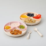 miniware-healthy-meal-set-pla-smart-divider-suction-plate-in-vanilla-silicone-divider-in-aqua- (6)