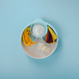 miniware-healthy-meal-set-pla-smart-divider-suction-plate-in-vanilla-silicone-divider-in-aqua- (4)