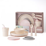miniware-little-foodie-pla-suction-bowl-+-plate-+-cutlery-set-+-silicone-cover-in-cotton-candy-+-sippy-cup-set- (1)
