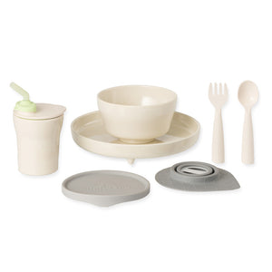 miniware-little-foodie-set-natural-bamboo- (1)