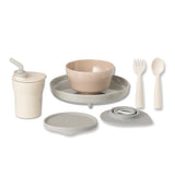 miniware-little-foodie-set-natural-bamboo- (2)