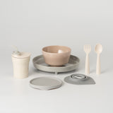 miniware-little-foodie-set-natural-bamboo- (3)