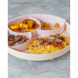 miniware-silicone-smart-divider-in-peach- (12)