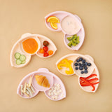miniware-silicone-smart-divider-in-peach- (10)