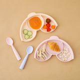 miniware-silicone-smart-divider-in-peach- (8)