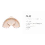 miniware-silicone-smart-divider-in-peach- (5)