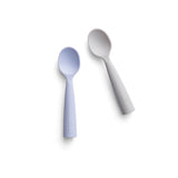 miniware-silicone-spoon-set-lavender-grey- (1)