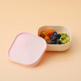 miniware-snack-bowl-set-pla-suction-bowl-vanilla-+-silicone-cover-in-cotton-candy- (10)