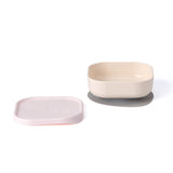 miniware-snack-bowl-set-pla-suction-bowl-vanilla-+-silicone-cover-in-cotton-candy- (2)