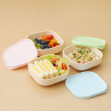miniware-snack-bowl-set-pla-suction-bowl-vanilla-silicone-cover-in-aqua- (11)