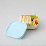 miniware-snack-bowl-set-pla-suction-bowl-vanilla-silicone-cover-in-aqua- (4)