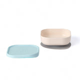 miniware-snack-bowl-set-pla-suction-bowl-vanilla-silicone-cover-in-aqua- (3)