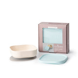 miniware-snack-bowl-set-pla-suction-bowl-vanilla-silicone-cover-in-aqua- (1)