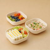 miniware-snack-bowl-set-pla-suction-bowl-vanilla-silicone-cover-in-aqua- (10)