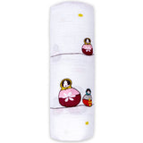 momeasy-cotton-swaddling-blanket-(single)-100x120cm-matryoshka- (3)