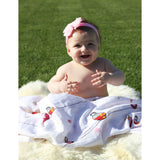 momeasy-cotton-swaddling-blanket-(single)-100x120cm-matryoshka- (6)