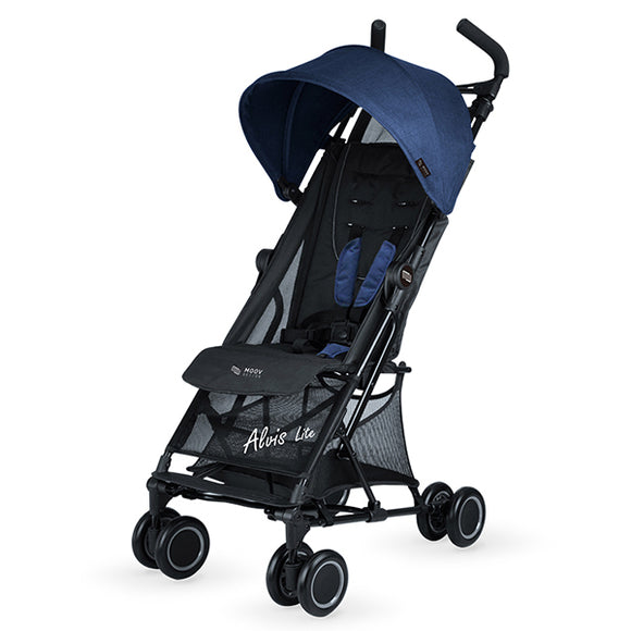 moov-design-alvis-single-stroller-blue- (1)