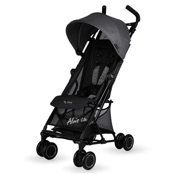 moov-design-alvis-single-stroller-grey- (1)