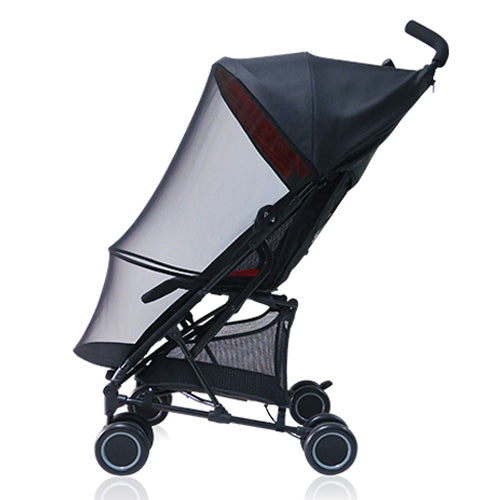 moov-design-alvis-single-stroller-mosquito-net-01
