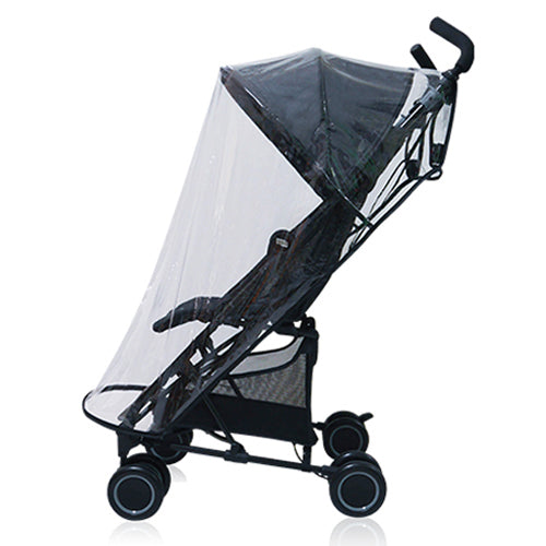moov-design-alvis-single-stroller-rain-cover-01