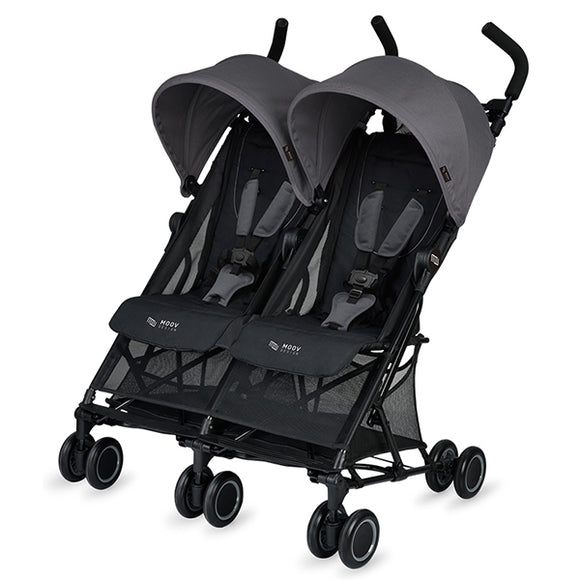 moov-design-twin-stroller-grey- (1)