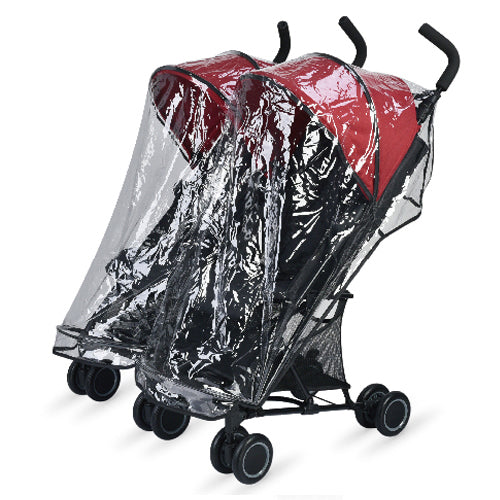 moov-design-twin-stroller-rain-cover-01