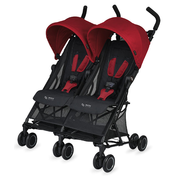moov-design-twin-stroller-red- (1)