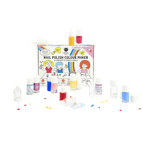 nailmatic-kids-nail-polish-colour-maker- (1)