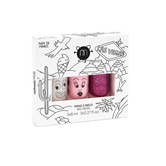 nailmatic-kids-water-based-nailpolish-box-with-3-las vegas-super-bella-sheepy-1