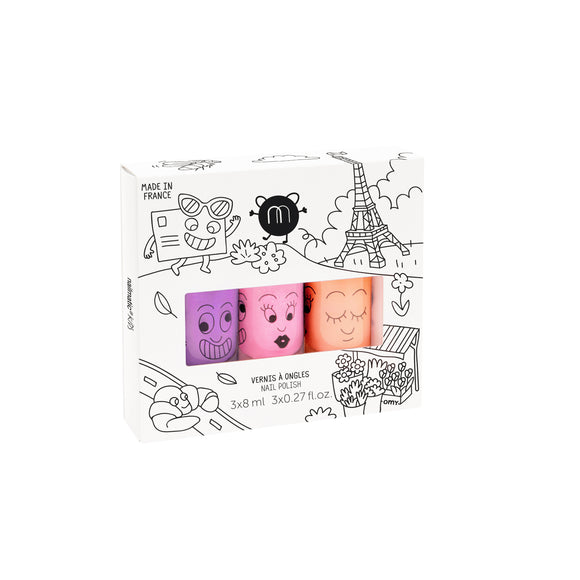 nailmatic-kids-water-based-nailpolish-box-with-3-paris-marshi-dolly-flamingo-1