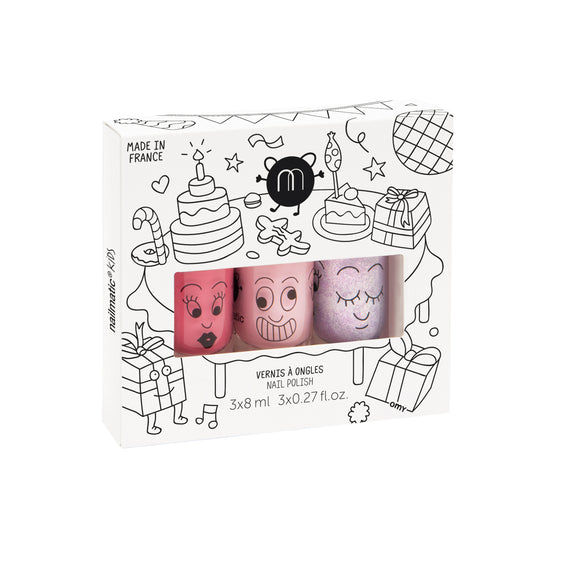nailmatic-kids-water-based-nailpolish-box-with-3-party-cookie-bella-elliot-1