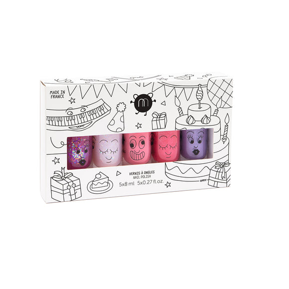 nailmatic-kids-water-based-nailpolish-box-with-5-party-sheepy-polly-cookie-kitty-piglou-1