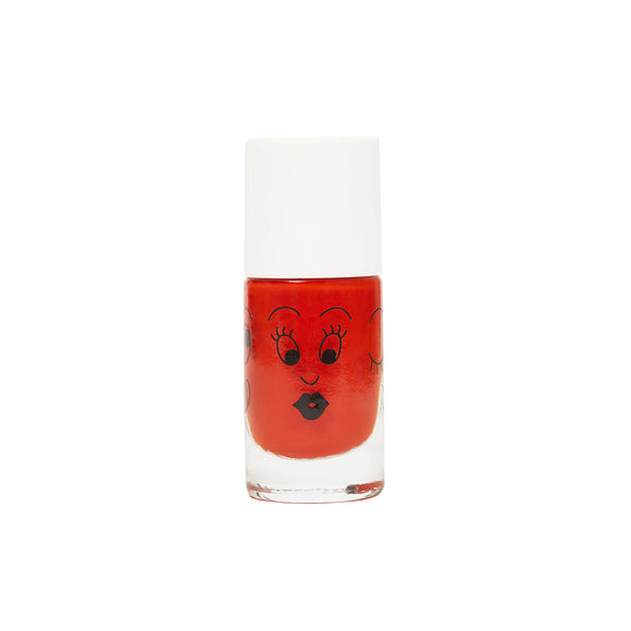 nailmatic-kids-water-based-nailpolish-dori-orange- (1)